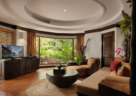 Rayavadee_Deluxe-Pavilion-Living-Room.jpg