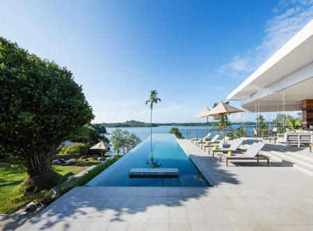 Tri-Lanka_Pool-_-living.jpg