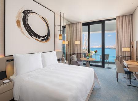 Address-Beach-Resort_Deluxe-King-Balcony-Bedroom-Sea-Facing-12.jpg