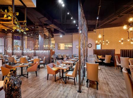 Protea-Hotel-by-Marriott-Pretoria-Loftus-Park_restaurant.jpg