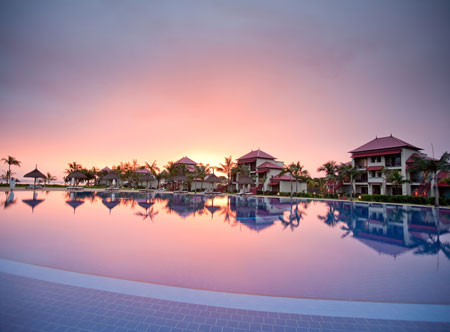 Tamassa-pool-at-sunset.jpg