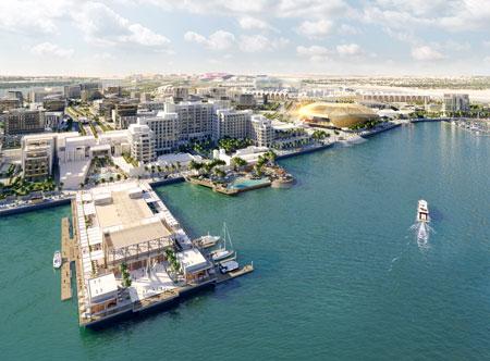 Hilton-Abu-Dhabi-Yas-Island_aerial.jpg