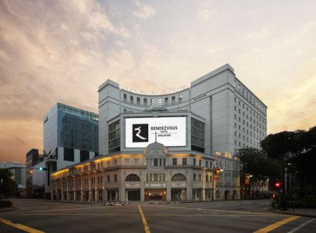 Rendezvous-Hotel-Singapore-Facade-logo.jpg