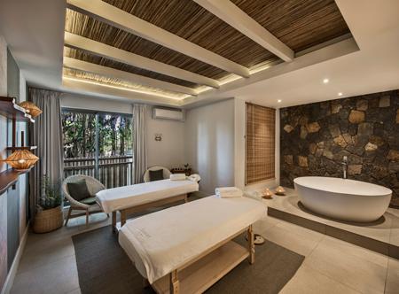 Preskil-Island-Resort_Banyan-Spa.jpg