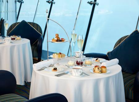 Burj-Al-Arab-Skyview-Bar-and-Restaurant-Afternoon-tea-Champagne.jpg