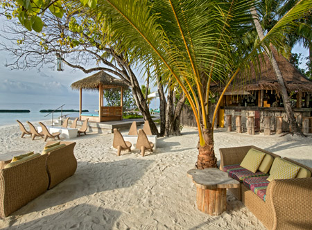 Constance-moofushi-maldives-2021-bs-totem-bar-01_hd.jpg