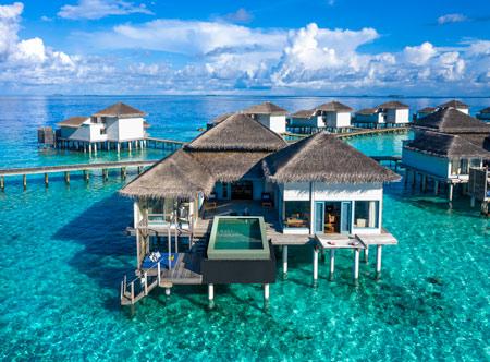 Raffles-Maldives-Meradhoo_overwater-villa.jpg