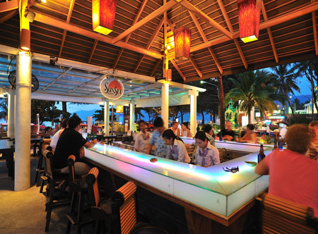 Patong-Merlin_Sunset-Bar.jpg