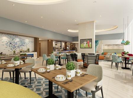 Centara-Mirage_dubai-mirage-family-lounge-01_web.jpg
