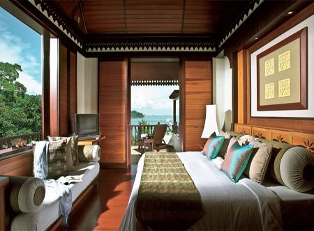 12825_2_Pangkor-Laut-Hill-Villa.jpg