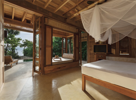 14424_3_Six_Senses_Ninh_Van_Bay_Beach_villa.jpg