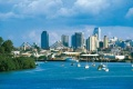 Southern Queensland day excursions