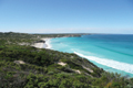 South Australia escorted coach tours