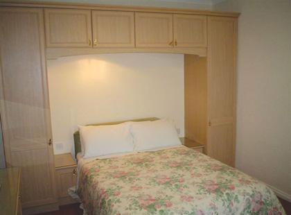 9420_3_Panama_Bedroom.jpg