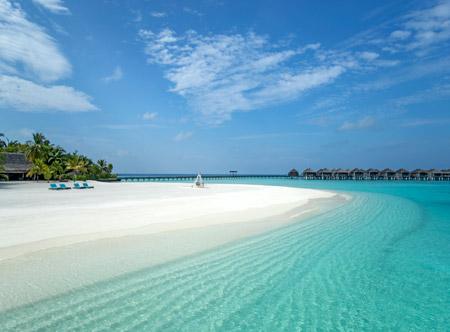 Constance-moofushi-maldives-2021-bs-beach-12_hd.jpg
