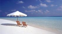Premier Travel Beach Holidays