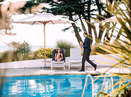 Atlantic-Hotel_Pool.jpg
