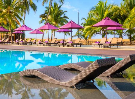 Avani_Kalutara_Resort_Pool_View_Swimming_Pool-1.jpg