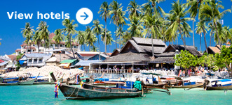 Browse hotels in Phi Phi