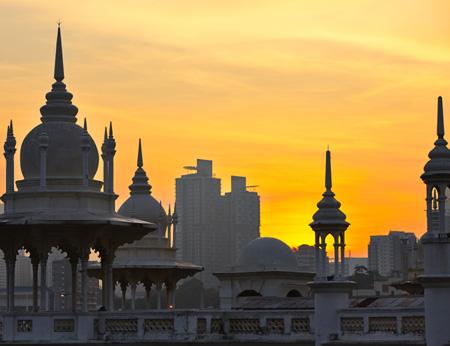Kuala_Lumpur_Railway_Station.jpg