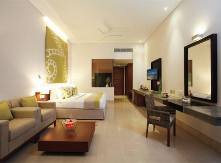 Amaya_Beach_Resort_and_Spa_-_Superior_Room.jpg