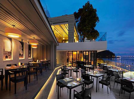 Amari_Phuket_-_La_Gritta_Restaurant.jpg