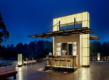 Le_Meridien_Chiang_Rai_Resort_-_Chill_Bar.jpg