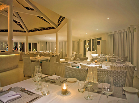Alma_Oasis_-_Restaurant2.jpg
