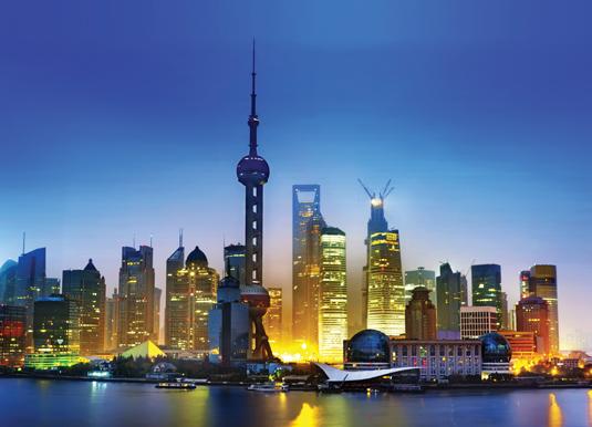 Shanghai-shutterstock_12598.jpg