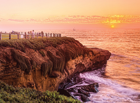 La-Jolla-Cove,-San-Diego.jpg