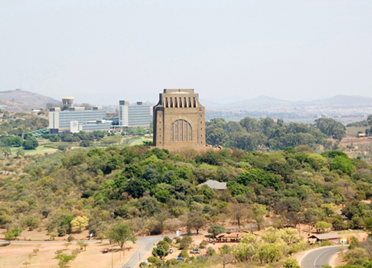 Voortrekker_Monument_on_Monument_Hill_in_Pretoria_shutterstock_215184913.jpg