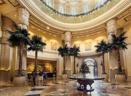 Palace_Lobby.jpg