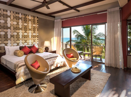 Beach_Villa-MasterBedroom.jpg