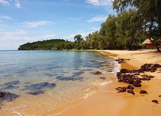 Cambodia_Beaches5.jpg