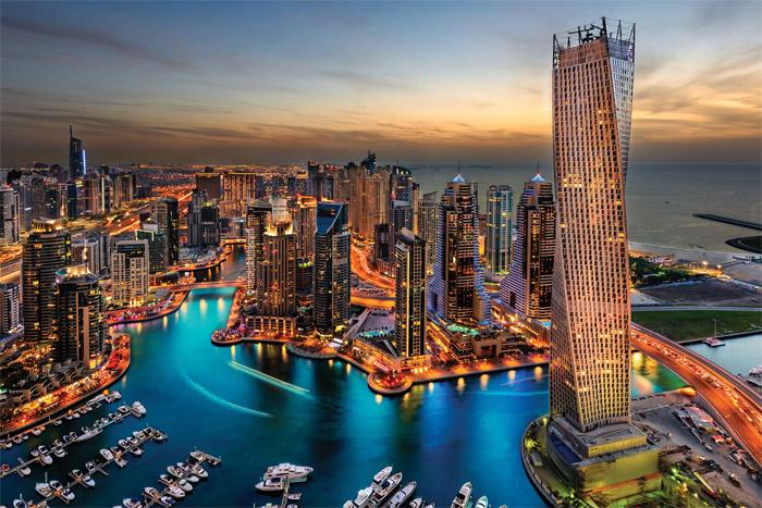 Dubai-City-Shot.jpg