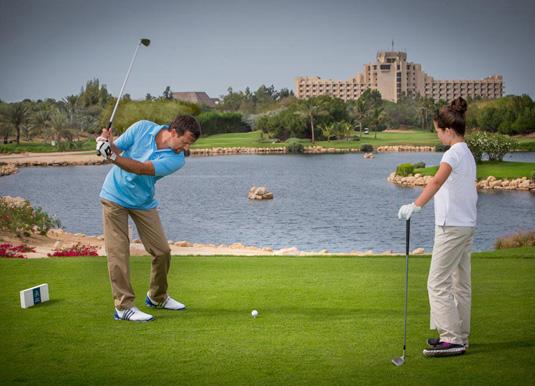 Jebel-Ali-golf.jpg