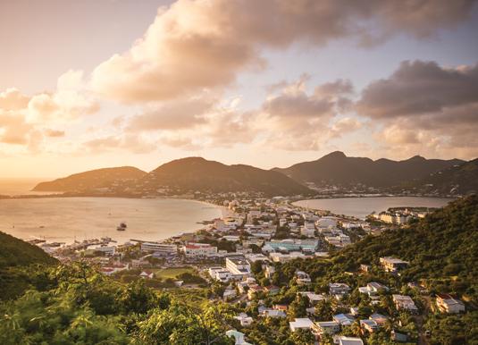 Philipsburg,-St-Maarten.jpg