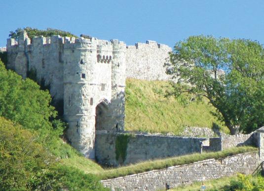 Carisbrooke-Castle.jpg