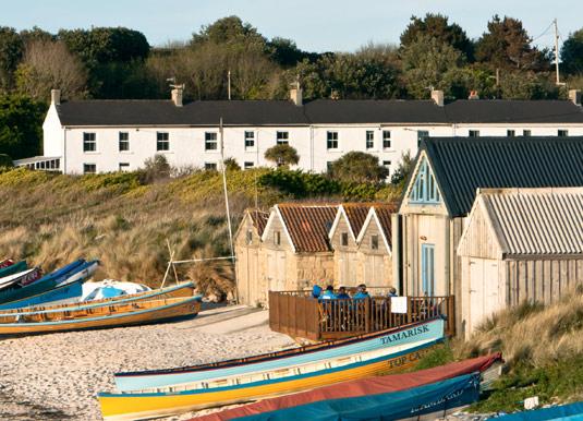 St-Marys-boathouses.jpg