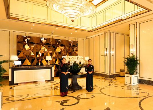 Caravelle-Saigon-The-Lobby.jpg