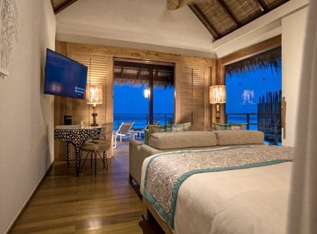 Constance-moofushi-maldives-2021-bs-water-villas-03_hd.jpg