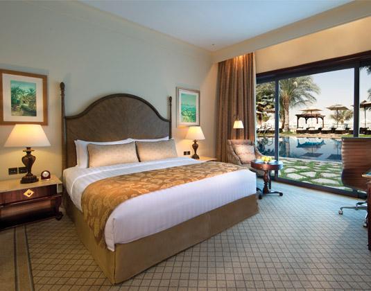 ShangriLa_Abu_Dhabi_Executive_Garden_Room.jpg
