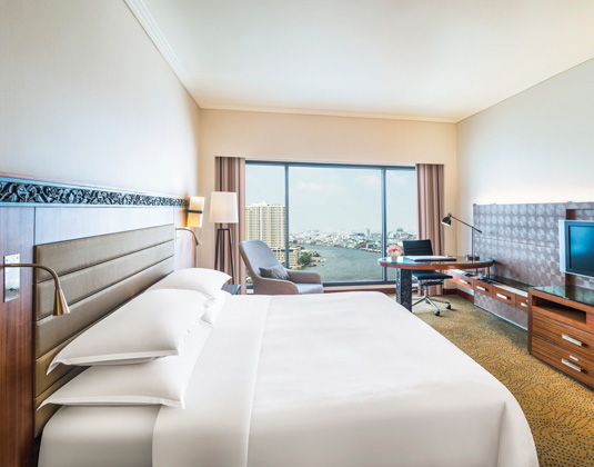 Royal_Orchid_SheratonDeluxe_River_View_Room.jpg