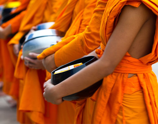 Cambodia_monks.jpg