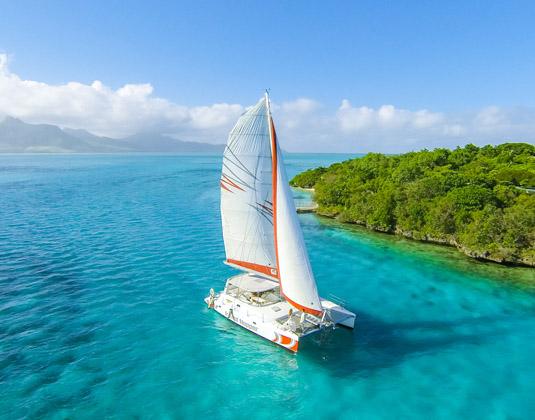 Preskil_-_Catamaran_Cruise_to_Ile_aux_Aigrettes.jpg