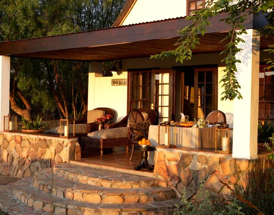 Bushmans_Kloof_-_Deluxe_Room.jpg