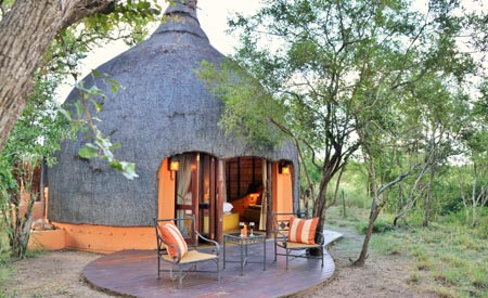 hoyo_hoyo_safari_lodge_-_suite_exterior.jpg