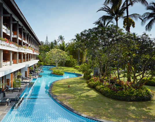 Melia-Bali,-Lagoon-Pool.jpg