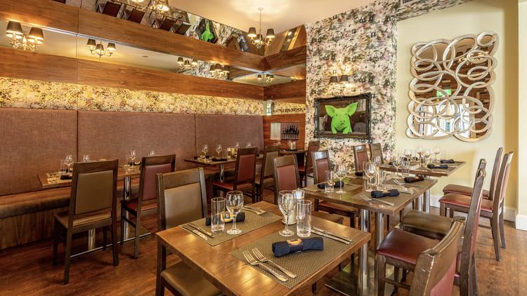 The-Inn_restaurant.jpg