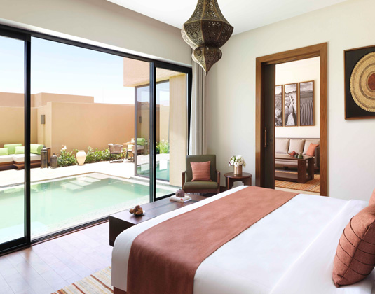 Anantara_Al_Jabal_Akdar_Resort_-_One_Bedroom_Garden_Pool_Villa_Bedroom.jpg